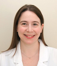 Jennifer Walsh, Board-Certified Women's Health Nurse Practitioner in Bergen County, NJ